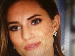 two way earrings jewels earrings ear jackets studs allison williams diamond