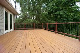 cement deck paint colors wood deck paint colors u2013 home decor and