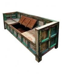 best 50 wood storage benches foter