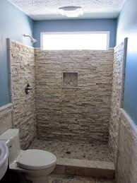 Shower And Tub Combo For Small Bathrooms Bathroom Remarkable Mini Bathtub And Shower Combos For Small