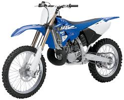 2015 yz250 2 stroke yamaha motor canada