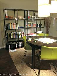 Small Desk Area Decoration Small Desk Area Ideas Awesome Office Home Space Saving