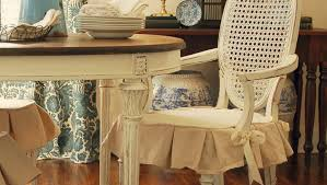 dining chair modest decoration seat covers for dining room