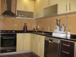 tile accents for kitchen backsplash tile ideas for kitchen backsplash miacir