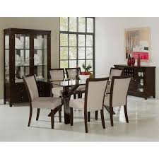 Value City Furniture Dining Room Tables 63 Best New Furniture Images On Pinterest Value City Furniture