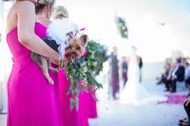 wedding planning matteo event planning luxury wedding event planning