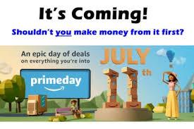 expected amazon black friday delas 2017 2017 amazon prime day 2017 profit maker