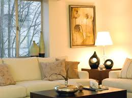 home design do s and don ts staging dos and don ts from bridget savereux hgtv