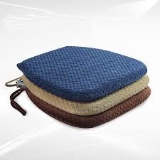 online get cheap desk chair pillow aliexpress com alibaba group