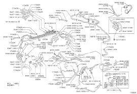 lexus sc300 egr valve 1992 sc 300 2jzgte swap year 2 page 7 clublexus lexus forum