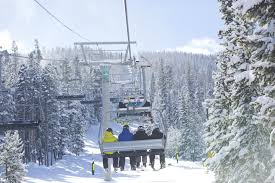 skiing may be cheaper than you think the daily universe