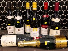 wine sale bottles for thanksgiving and more