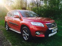100 reviews rav4 specification on margojoyo com
