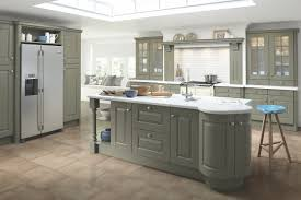 warwickshire kitchen design bespoke kitchen design services in oxfordshire