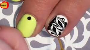 nail art designs july 2017 cool nail art easy new nail
