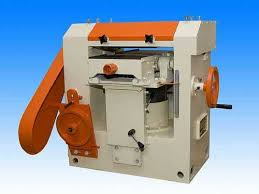 Woodworking Machines Manufacturers In India by Wide Drum Sander In Saru Section Road Jamnagar Exporter And