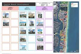 City Of Riverside Zoning Map City Of Fort Lauderdale Fl Property Zoning And Land Use Information