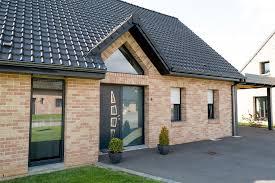 location maison nord particulier 3 chambres nos réalisations terrain à vendre 59 maison neuve 59
