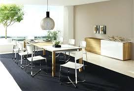 contemporary dining table centerpiece ideas dining table decor ideas shopvirginiahill