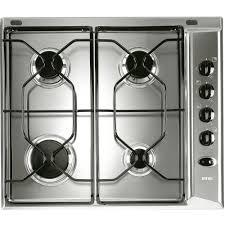 offerta piano cottura induzione piani cottura per cucina in offerta acquista su trony it