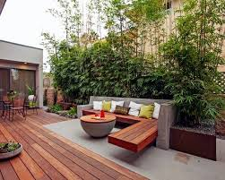 Beautiful Garden Ideas Pictures 65 Ideas Of Terraces Beautiful Garden And Roof Terraces