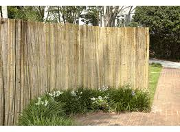 fence metal fence price laudable chain link fence cost mn