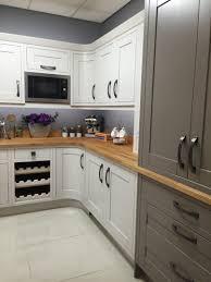 kitchen outdoor kitchen ideas on a budget cheap kitchen redo