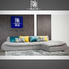 canap sans accoudoirs moq 1 conjunto de porcelaine salon maison moderne meubles canapé