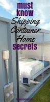 Design Your Own Container Home 1760 Best Shipping Container Homes Images On Pinterest Shipping