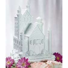 cinderella wedding cake topper cinderella wedding cake toppers wedding cake topppers