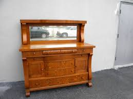62 best early 1900 u0027s furniture and decor images on pinterest