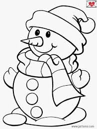 Coloring Pages For Free Coloring Pages Middle School
