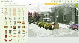 garden designs and layouts commercetools us