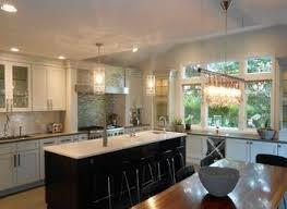 kitchen design stunning design your dream kitchen amusing brown