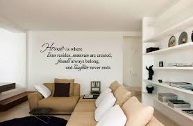 bathroom wall decals quotes creating wall decals quotes u2013 home