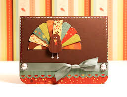 finally friday thanksgiving turkey finally friday thanksgiving