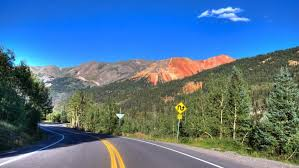 Colorado scenery images Colorado scenic byways colorado 39 s most scenic drives jpg