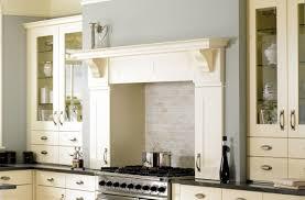 kitchen mantel decorating ideas kitchen mantels