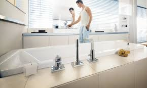 Tile Africa Bathrooms - itile the home of fashion tiles bathroomware taps tiling