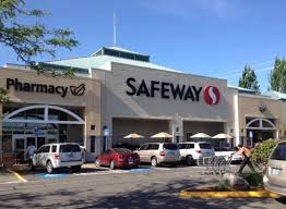safeway at 14555 sw teal blvd beaverton or weekly ad grocery