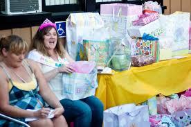 Baby Shower Tips For New Moms by 30 Unique Baby Shower Gifts That Are Highly Rated And Recommended