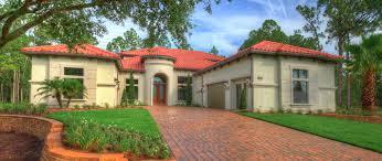 new homes in live oak estates orlando ici homes