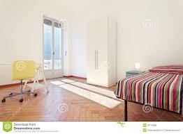 Interior Design Single Bedroom Bedroom Small Apartment Interior Design Single Room Decorating