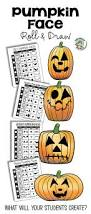 kids halloween clip art 55 best halloween arts and crafts for kids images on pinterest