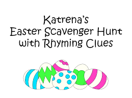 Easter Scavenger Hunt 99 Easter Greetings Messages Wallpapers Pics And Easter 2017