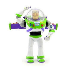 toy story 3 pvc figure buzz lightyear lazada ph