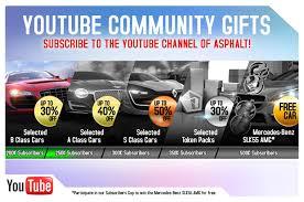 bentley exp 10 speed 6 asphalt 8 gameloft forums u2022 youtube channel for asphalt 8