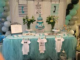 unique baby shower ideas baby giraffe baby shower decorations themed ba showers and in baby