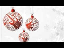 97 best nadales i audicions nadal images on pinterest