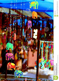 hanging showpiece stock photo image 56657633